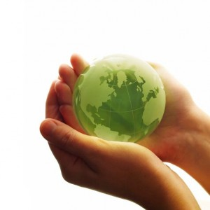 Corporate Social Responsibility in the business gifts sector