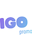 IGO Promo IE Blog