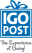 IGO-POST Great Britain blog
