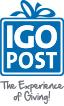 IGO Great Britain blog