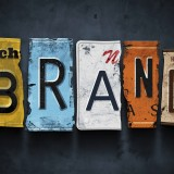 28-03-2016 Brands