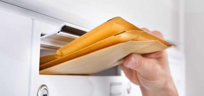 8 tips for direct mail